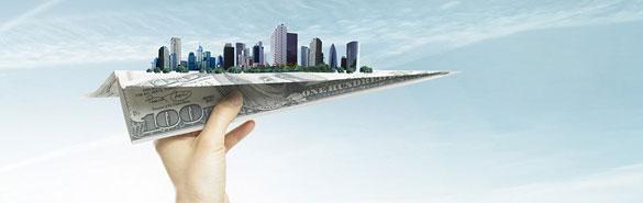资产/房地产评估及土地估价服务