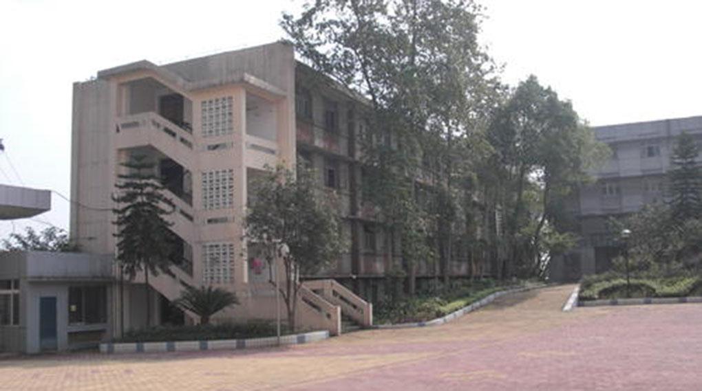 四川自贡中心建设项目市民中心、机关综合办公楼及相关配套设施(自贡市城市建设投资开发集团有限公司)